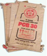 Xi Măng Chinfon PCB 30